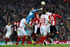 Prediksi Athletic Bilbao vs Sevilla 15 Mei 2016