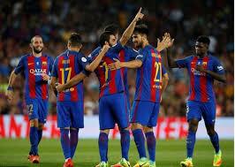 14-prediksi-barcelona-vs-hercules-22-desember-2016