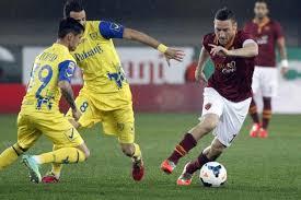 18-prediksi-roma-vs-chievo-23-desember-2016