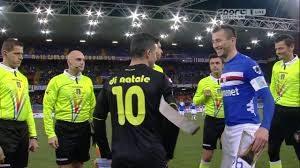 19-prediksi-sampdoria-vs-udinese-23-desember-2016