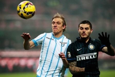 ISTANA303 Prediksi Inter Milan vs Lazio 22 Desember 2016