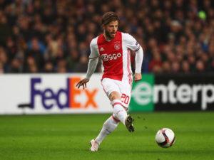 Prediksi Ajax vs Schalke 04 14 April 2017