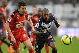 Prediksi Bordeaux vs SC Bastia 23 April 2017 ISTANA303