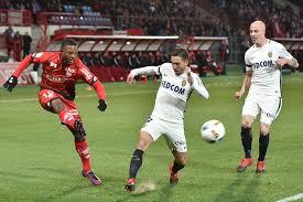 Prediksi Dijon FCO vs Angers SCO 23 April 2017 ISTANA303