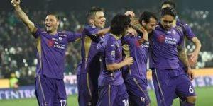 Prediksi Fiorentina vs Empoli 15 April 2017 ISTANA303