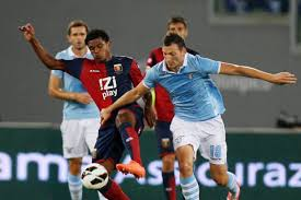 Prediksi Genoa vs Lazio 15 April 2017 ISTANA303
