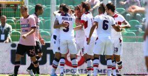 Prediksi Palermo vs Bologna 15 April 2017 ISTANA303