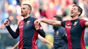 Prediksi Torino vs Crotone 15 April 2017 ISTANA303