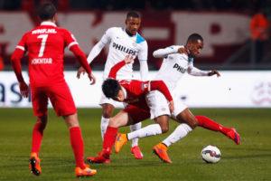 Prediksi Twente vs PSV 7 April 2017 ISTANA303