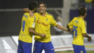 Prediksi Alcorcon vs Tenerife 28 Mei 2017