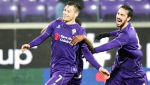 Prediksi Fiorentina vs Pescara 29 Mei 2017