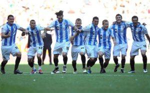 Prediksi Huddersfield Town vs Reading 29 Mei 2017