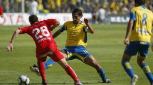 Prediksi Sevilla II vs Cadiz 27 Mei 2017