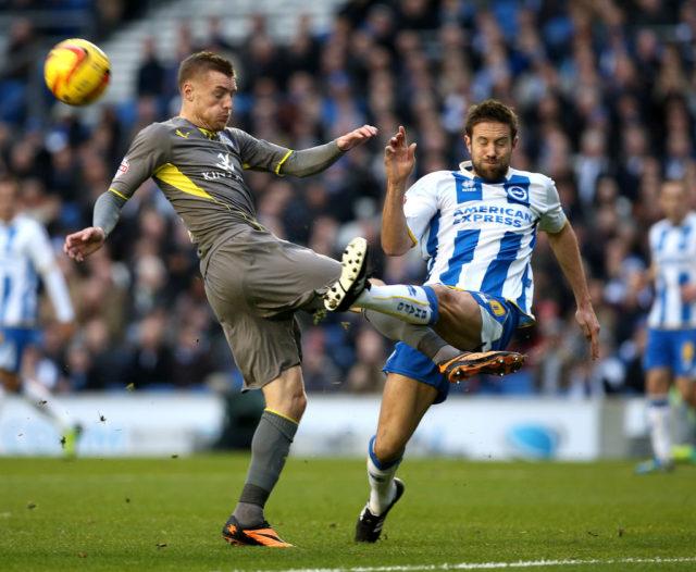 Prediksi Leicester City vs Brighton & Hove Albion 19 Agustus 2017 ISTANA303