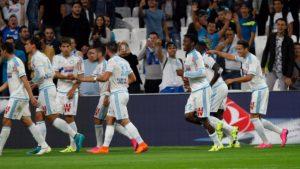 Prediksi Amiens SC vs Olympique de Marseille 17 September 2017