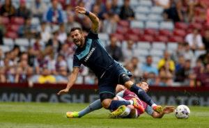 Prediksi Aston Villa vs Middlesbrough 20 September 2017