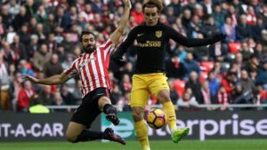 Prediksi Athletic Bilbao vs Atletico Madrid 21 September 2017