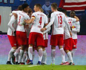 Prediksi Augsburg vs Leipzig 20 September 2017
