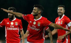 Prediksi Basel vs Benfica 28 September 2017
