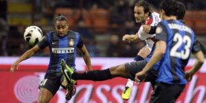 Prediksi Bologna vs Inter Milan 20 September 2017