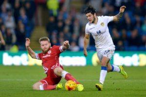 Prediksi Cardiff City vs Leeds United 27 September 2017