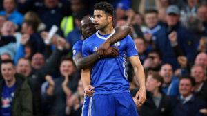 Prediksi Chelsea vs Nottingham Forest 21 September 2017