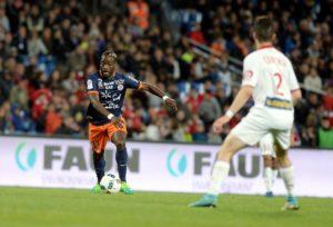 Prediksi ES Troyes vs Montpellier 17 September 2017