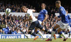 Prediksi Everton vs Tottenham Hotspur 9 September 2017