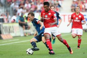 Prediksi Mainz 05 vs Hoffenheim 21 September 2017