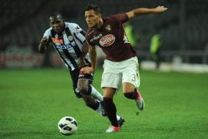 Prediksi Udinese vs Torino 21 September 2017