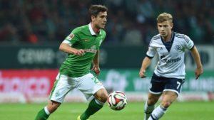 Prediksi Werder Bremen vs Schalke 04 16 September 2017
