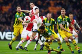 Prediksi Ajax vs Ado Den Haag 25 Februari 2018