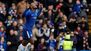 Prediksi Chelsea vs West Bromwich Albion 13 Februari 2018