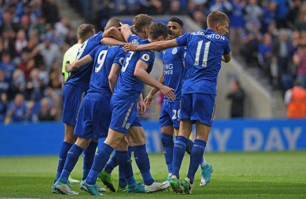 Prediksi Leicester City vs Bournemouth 3 Maret 2018