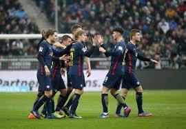 Prediksi Leipzig vs Koln 26 Februari 2018