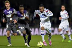 Prediksi Lyon vs As Saint-Etienne 26 Februari 2018