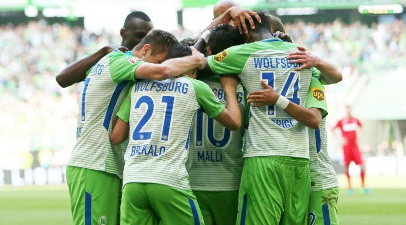 Prediksi Wolfsburg vs Leipzig 24 November 2018