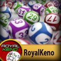 royalkeno